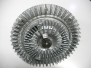 Ram 2002-2008 Viscous Fan Hub