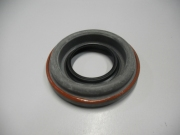 Front Pinion Seal