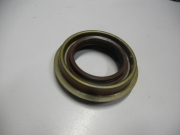 Nitro Rear Diff Pinion Seal