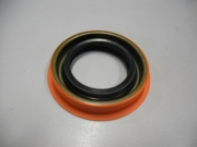 Rear Transfer Seal