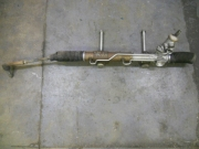 Power Steer Rack