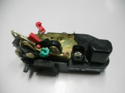 Dodge Door Latch Assembly