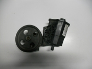 Power Steer Pump