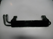 Power Steering Oil Coolers