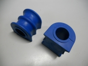 Front Sway Bar Bushes