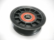 Engine Belt Idler Pulley