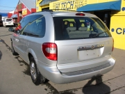 2002 Grand Voyager