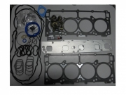 5.7L V8 Head Gasket Set
