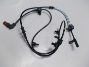 300C Left Rear ABS Sensor