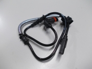 Right Rear ABS Sensor