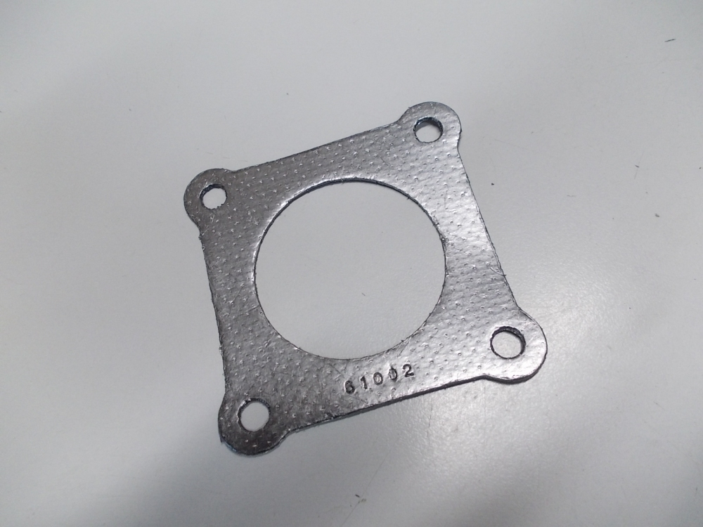 chrysler pt cruiser nz with Exhaust Flange Gasket on Engine Sump Gasket also Exhaust Flange Gasket together with Read besides Location Of Oxygen Sensor moreover Chrysler New Zealand.