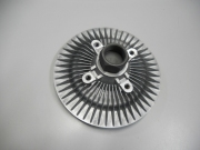 1999-2004 Grand Cherokee Viscous Fan Hub