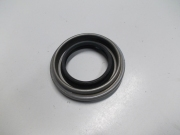 Rear Diff Pinion Seal