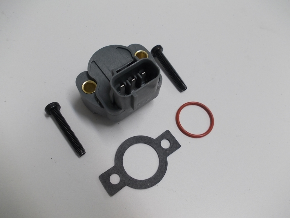 Throttle Position Sensor1 likewise 2005 Dodge Durango Pictures C1640 pi36096107 in addition 1206tr 6 0 Power Stroke Bulletproofing Tactics moreover 2007 Jeep Grand Cherokee Repair Manual together with 1407 2006 Dodge Ram 2500 Mega Cab Overkill. on 2005 jeep grand cherokee problems