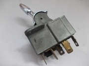 Wiper Switch 3 Speed 1967-1968 Chrysler