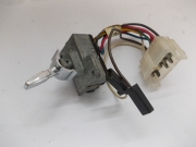 Wiper Switch 3 Speed/Harness 1967-1968 Chrysler