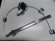 2002-2007 Cherokee Right Rear Window Regulator