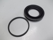 02-10 1500Rear Caliper Seal Kit