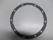 Rear Diff Head Gasket 8 3/4""