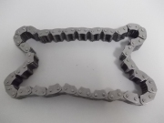Jeep Cherokee Transfer Case Chain