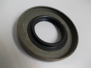 Left Front Axle Seal