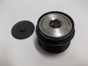 Jeep Alternator Pulley