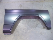 1990-1996 Cherokee Right Front Guard