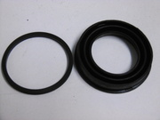 Rear Caliper Piston Seal Kit