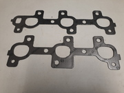 3.7L V6 Exhaust Manifold Gaskets