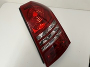 2005-2007 Right Rear Tail Light