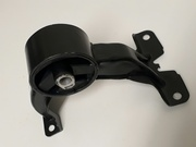 3.6L V6 Rear Lower Engine Mount