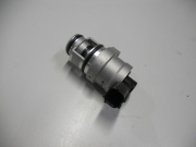 Idle Air Control Valve (IAC)