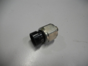 Power Steer Pressure Switch