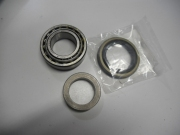 Rear Axle Bearing Kit