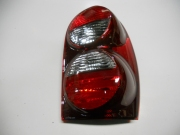 Right Rear Tail Lamp