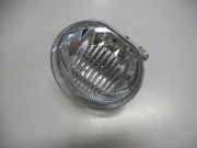 Right Front Driving Lamp