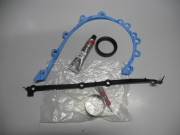 Timing Cover Gasket Kit