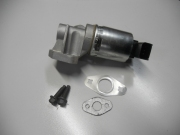 Chrysler EGR Valve