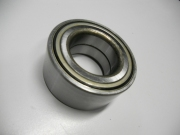 Front Wheel Bearing 33mm