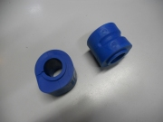 1996-2000 Voyager Front Sway Bar Bushes