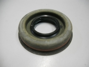 Front Diff Pinion Seal