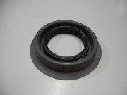 2002-2007 Cherokee Rear Diff Pinion Seal