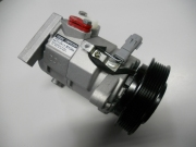 Chrysler Air Conditioning Compressor